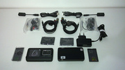 Brand New Nokia N900 with full accessories buy 3 get 1 free