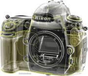 Unlock New Nikon D700 DSLR Digital Camera,  Apple MacBook