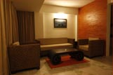 MAPLESUITES SERVICED APARTMENT IN BANGALORE