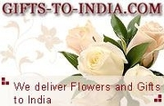 Cheap Gift to India Online