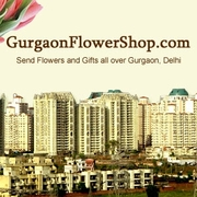 Exclusive Flowers Delivery in Gurgaon