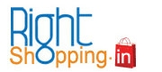 Kid's world of fun has explored at RightShopping.in