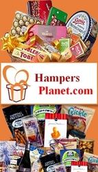 Special Gift Basket Hamper Special Gifts