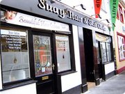 Suay Salon - Hair and Skin Clinic