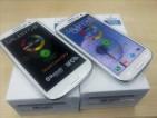 Unlocked  Samsung S4 32GB