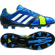Brand New Adidas Nitrocharge 2.0 Football Boots