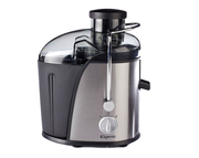 Elgento Large Electric Juicer.