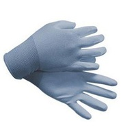 Latest Edition of ESD Safe Gloves at SafetyDirect in Ireland