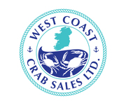 Ireland's Leading Supplier of Shellfish