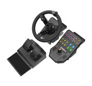 Farming Simulator Equipment bundle