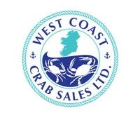 Famous Brown Crabs Exporter Ireland