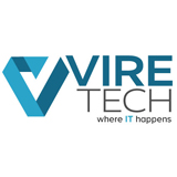 Custom software development - VireTech.net