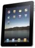 FOR SALE Apple iPad Tablet 3G (64GB) ........$300 usd