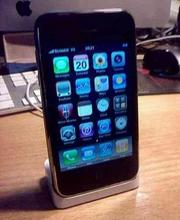 UNLOCKED 3Gs Apple iPhone 32GB