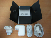 3GS 32 GB Apple iPhone without contract - black - unlocked from the