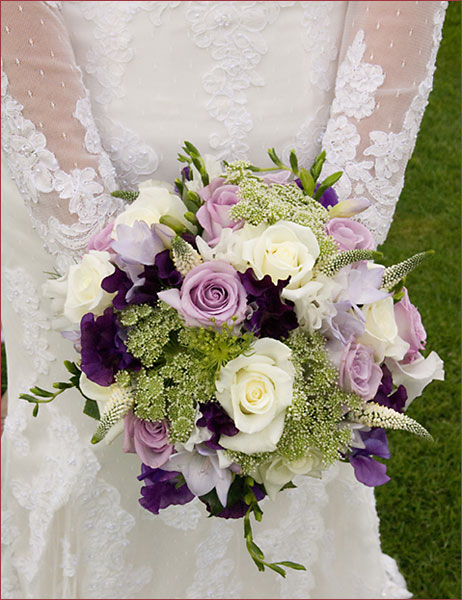 Wedding Flower Packages Mayo : Connacht wedding flowers mayo sligo roscommon galway
