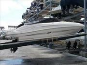 6m Sea Ray 200 SUNDECK for sale
