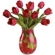 Send flowers and gifts to USA